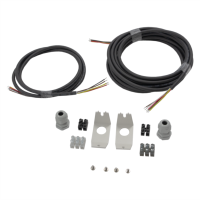 CAME LED Connecting Kit  Barrier Boom with Joint