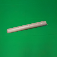 Upper Front Stem Cover for Came Axo 5024