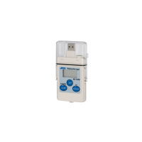 A&D AD-1688 Weighing Data Logger