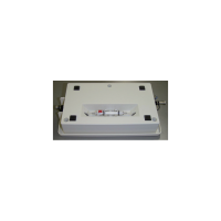 A&D AD-1690-02 Pipette Leak Tester Replacement filter