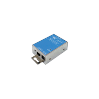 A&D AD-8526 Serial / Ethernet Converter