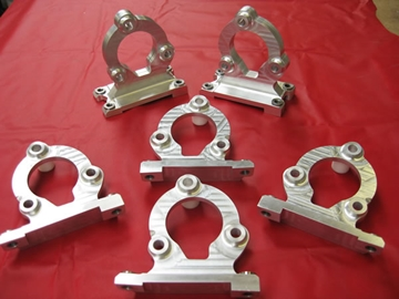 Ford Parts Specialist Suppliers