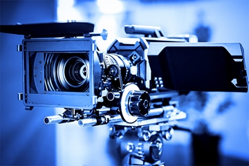 Editing Equipment Leasing Solutions