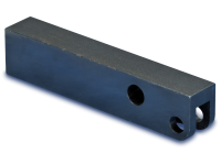 LCAL122, Long Clamp Arm for 12 kN Capacity Link Clamps