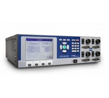 Cadex Advanced Battery Testing Systems