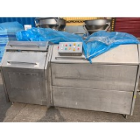 Bacon Pressing Equipment Suppliers