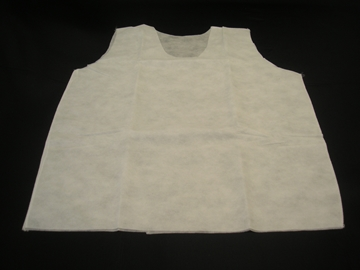 Manufacturers Of Mellobase Mens Vest Mba945