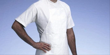 Manufacturers Of Tyvek Aprons