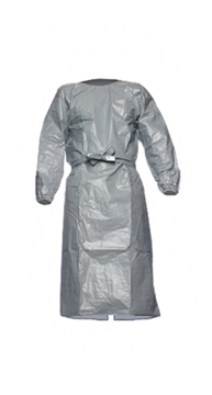 Manufacturers Of Tychem F Gowns