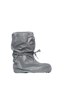 Manufacturers Of Tychem F Overboots