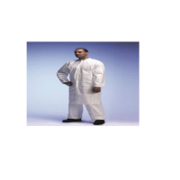 Manufacturers Of Lab Coat Suppliers