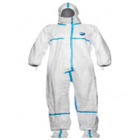 Uk Manufacturers Of Tyvek Classic Plus Coveralls