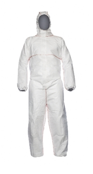 Uk Manufacturers Of Proshield Fr Coverall s