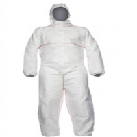 Uk Manufacturers Of Proshield Protective Work Wear