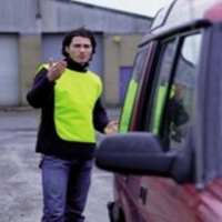 Uk Manufacturers Of High-Viz Workwear Suppliers