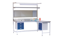 Antistatic Workbench Accessories