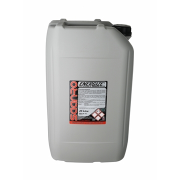 Traffic Film Remover Chemicals for Glossy Finish