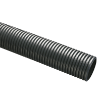 Sealed Twinwall Ducting Systems