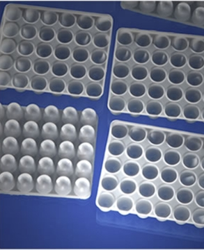 Budget Friendly Thermoplastic Packaging