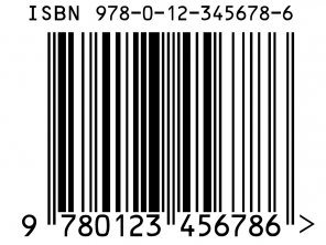 Bar Code Image Service in Exeter