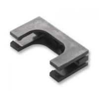 EDAC 520 SERIES RETENTION CLIP