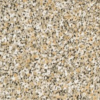 600Mm X 600Mm Granite Effect Werzalit Square Table Top