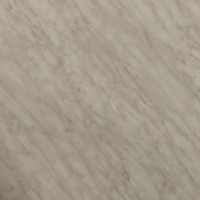 600Mm X 600Mm Marble Effect Werzalit Square Table Top