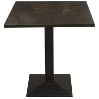 Baltic Granite Complete Mayfair Step 2 Seater Table