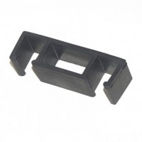 Banqueting Chair Connectors For 25Mm Frame