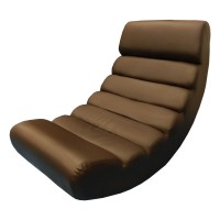 Comfy Spa Chair Large