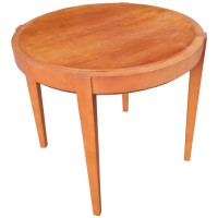 Used Hotel Coffee Tables