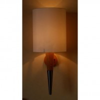 Wall Mount Lamps
