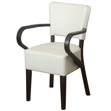 Cafe Armchairs