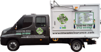 Alternative To Skip Hire In Bromley