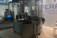 Gravity Filling Machines For Thick Liquids