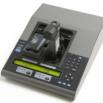 Supplier Of Cadex C7200 2 Station Battery Analyzers