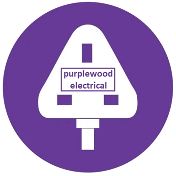 Locally Based PAT Testing Services