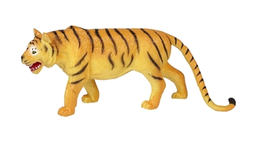 Animal Toys For Schools
