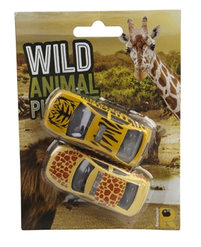 Animal Themed Gifts Supplier In UK