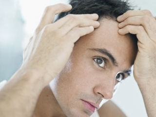 Bespoke Hair Replacement Solutions for Men