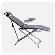 Mobile Dental Chair Suppliers