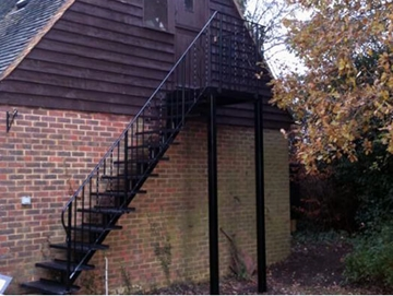 Access Platform Manufacturers In Forest Row