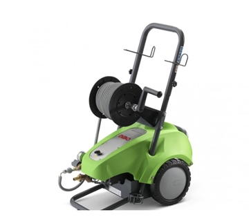 Commercial Cold Water Pressure Washers