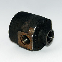 CNC Turning Specialists