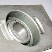 Specialists In Precision Engineering