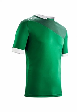 UK Suppliers Of Football Garments