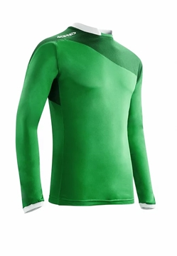UK Suppliers Of Football Clothes