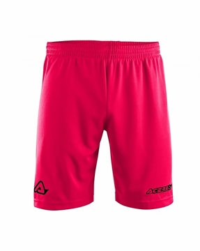 UK Suppliers Of Football Shorts