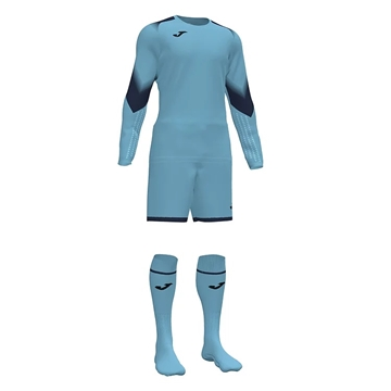 UK Suppliers Of Goalkeeper Kits