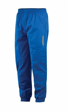 UK Suppliers Of Football Track Pants